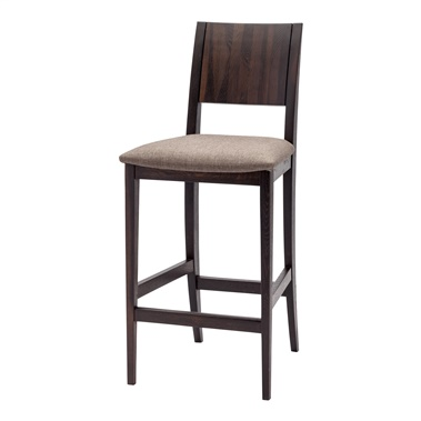 Eska Counter Stool