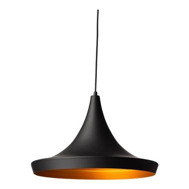 Euclid Large Pendant Lamp