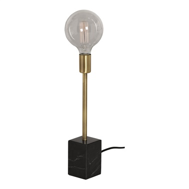 Ewen Table Lamp