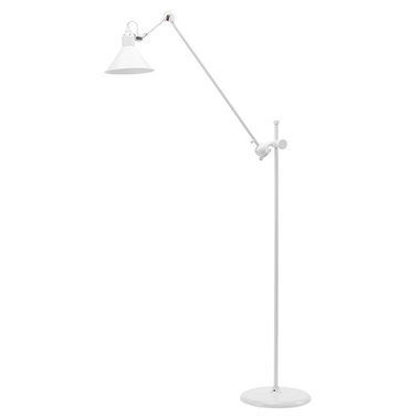 Fontaine Floor Lamp