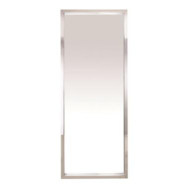 Glam Floor Mirror (Narrow)