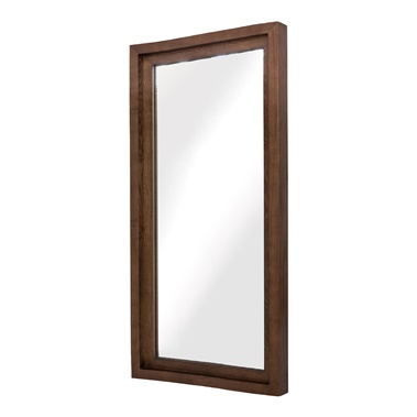 Glam Wall Mirror