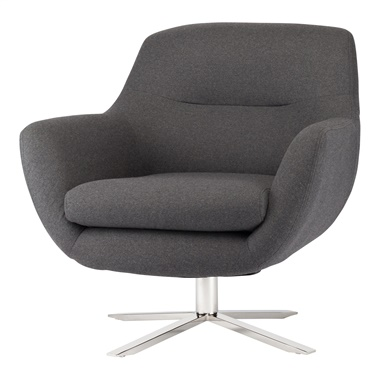 Greta Lounger Chair