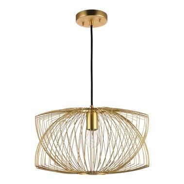 Helia Pendant Lamp