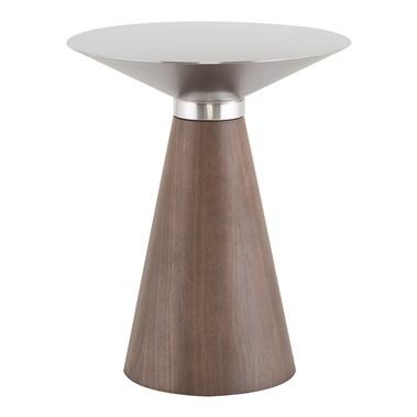 Iris Side Table