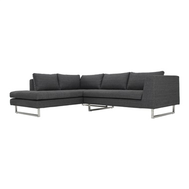 Janis Sectional Sofa