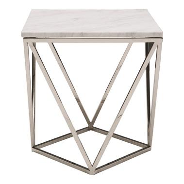 Jasmine End Table