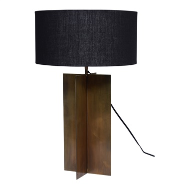 Joline Table Lamp