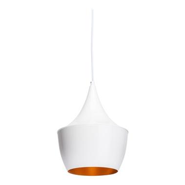 Karl Pendant Lamp