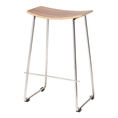 Kees Counter Stool