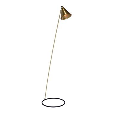 Killian Floor Lamp