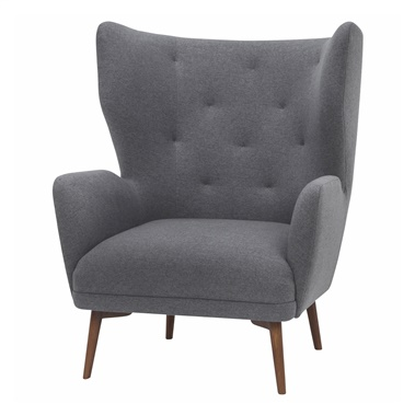 Klara Accent Chair