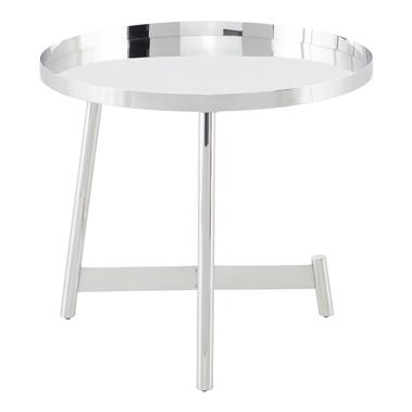 Landon Side Table