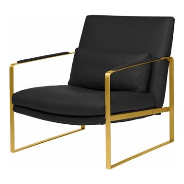 Leonardo Accent Chair
