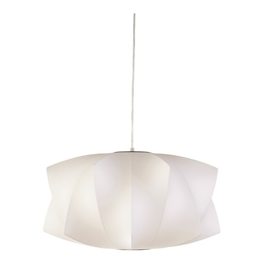 Lex Pendant Lighting