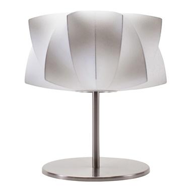 Lex Table Lamp