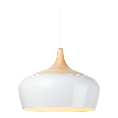 Liam Pendant Lighting
