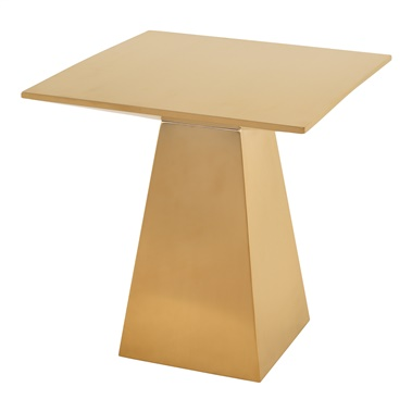 Liam Side Table