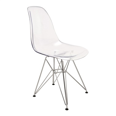 Lucent Dining Chair