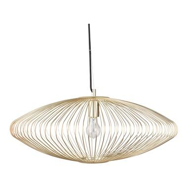 Maia Pendant Lighting