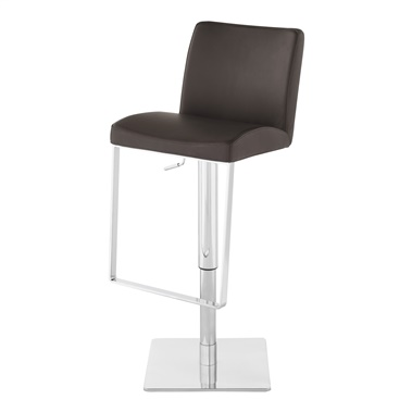 Matteo Adjustable Stool (Set of 2)
