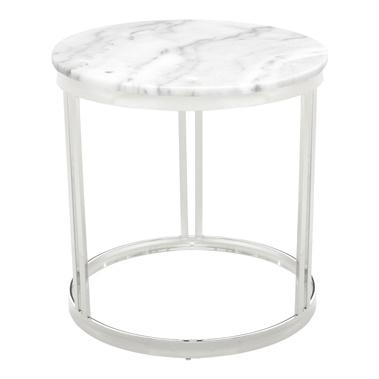 Nicola Side Table