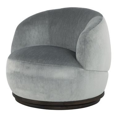 Orbit Occasional Chair