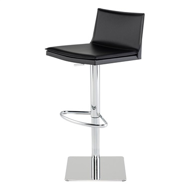 Palma Adjustable Stool