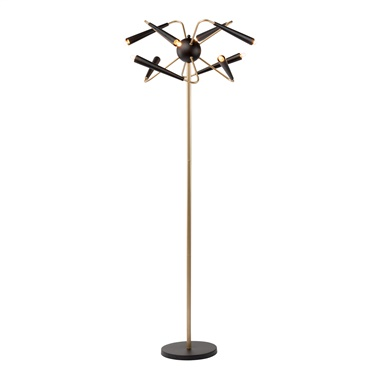 Phoebe Floor Lamp