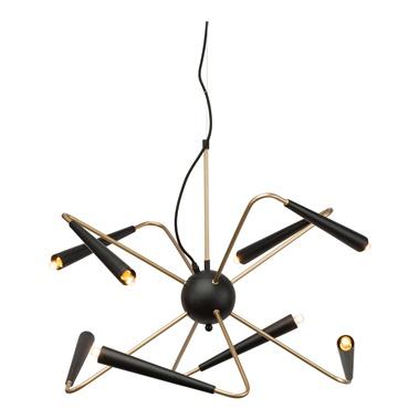 Phoebe Pendant Lighting