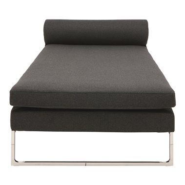 Quba Daybed