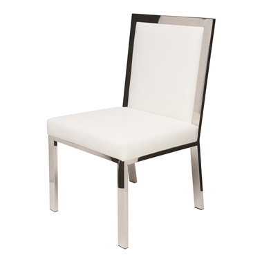 Rennes Dining Chair