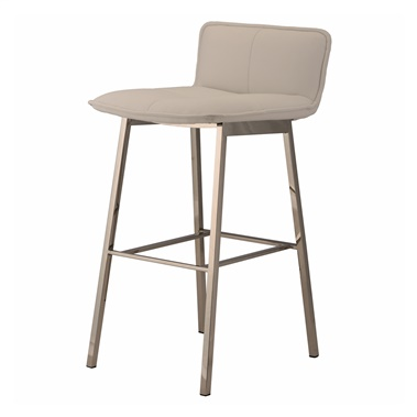 Sabrina Counter Stool