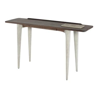 Salk Console Table