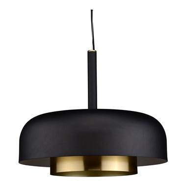 Shaya Pendant Lamp