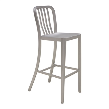Soho Counter Stool