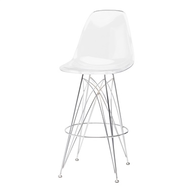 Stylus Bar Stool