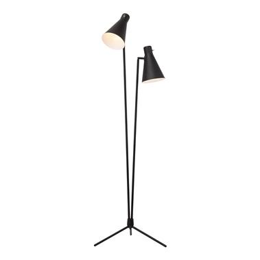 Thom Floor Lamp
