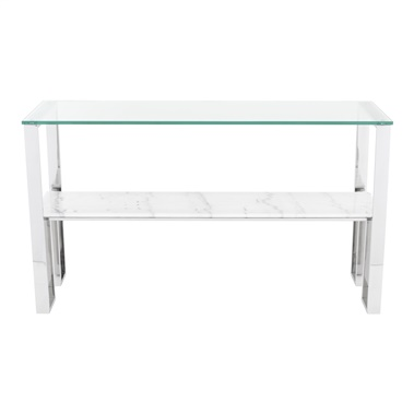 Tierra Console Table
