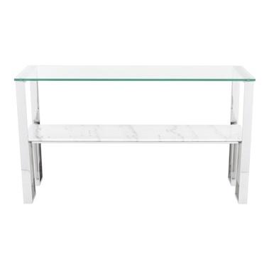 Tierra Console Table