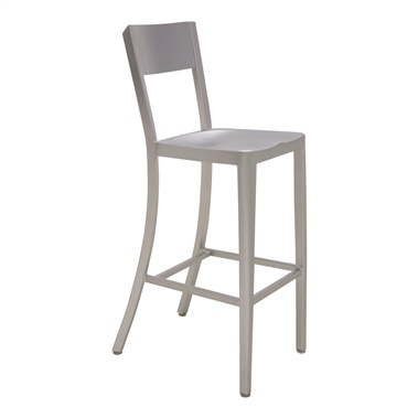 Tribecca Counter Stool