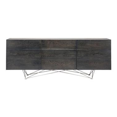 Zola Sideboard Cabinet