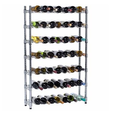 Epicurean 7 Wine Storage System