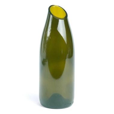 Magnum Carafe Wine Bottle