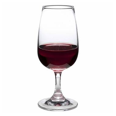 Perfect Stemware - Tasting Glass (Set of 6)