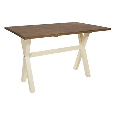 Albury Flip Top Desk