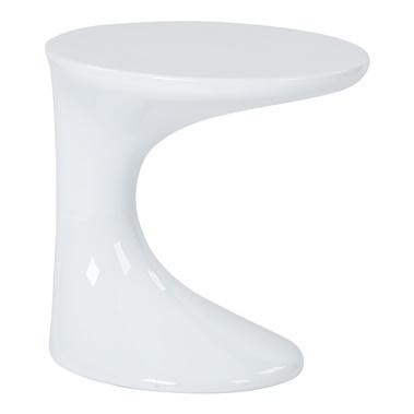 Slick Side Table