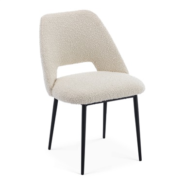 Oliver Side Chair (Set of 2)