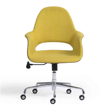 Organic Office Chair