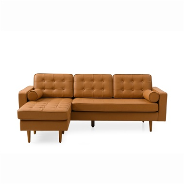 Owen Reversible Sectional